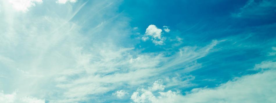 1385475472_0_cloudy_sky-0d6201127e3f3602f3bd7a6247944db3.jpg