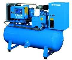 Serija-C-L-iki-15-kW_src_1-6e3e84d3b2956e2b136e540c9b4d849c.jpg