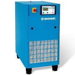 Serija-C-iki-7-5-kW_src_1-7835a4bbbcf8bf116686ad6510632a36.jpg