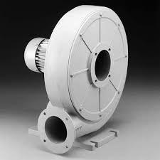 ventiliatoriai-pneumotransportavimui-2_src_1-ed444bd89af2b9dfeaf88ff965d07750.jpg