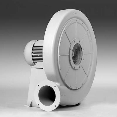 vidutinio-slegio-ventiliatoriai-2_src_1-2798cf7a4fbd911f054601de767b5662.jpg