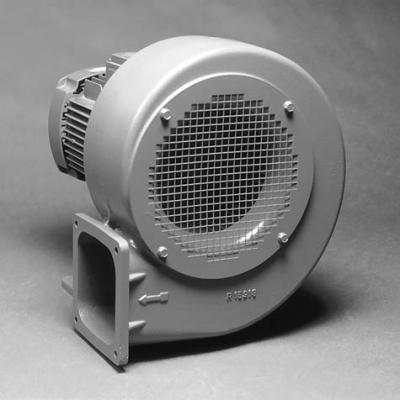 zemo-slegio-ventiliatoriai-2_src_1-b5549bc2273b761f17ae724aed820560.jpg